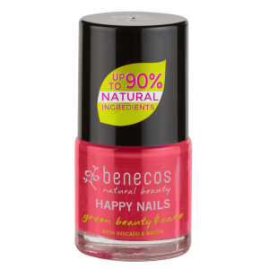 4260198092607_benecos_nail_polish_hot_summer_hr_1116