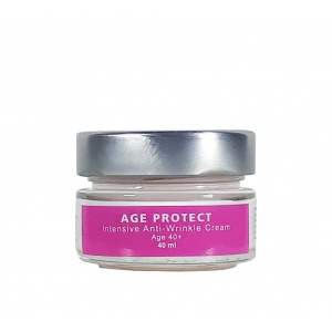 age_protect