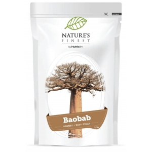 baobab-powder-nutrisslim-superfood-organic-vegan-raw