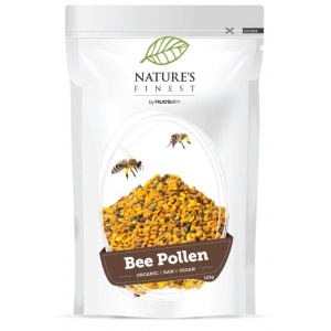 bee-pollen-powder-nutrisslim-superfood-organic-vegan-raw
