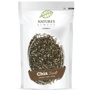 chia-seeds-nutrisslim-superfood-organic-vegan-raw_2138184200