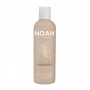 leaves-shampoo-nutriente-bambu-noah-1
