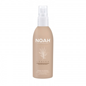 leaves-spray-nutritivo-alle-foglie-di-nocciolo_noah-1