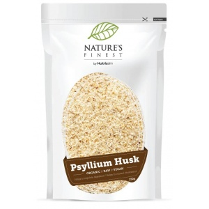psyllium-husk-nutrisslim-superfood-organic-vegan-raw_3