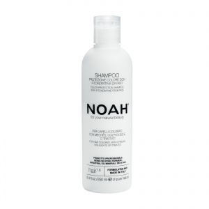 shampoo-naturale-per-capelli-colorati-o-trattati_noah_-250ml