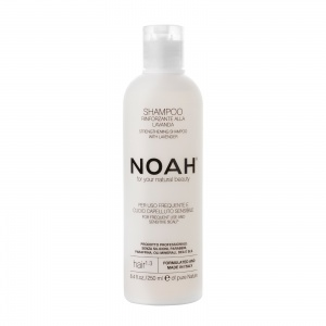 shampo-bimore-forcuese-noah-250ml