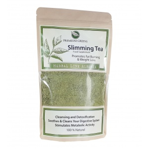 slimming_tea_946025884